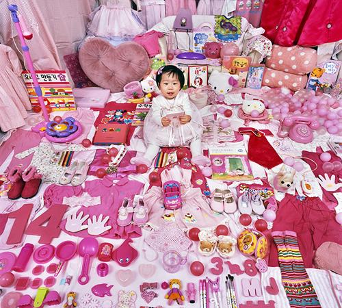 pinkblue05.jpg