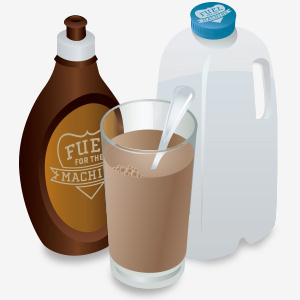 image_chocmilk01.jpg