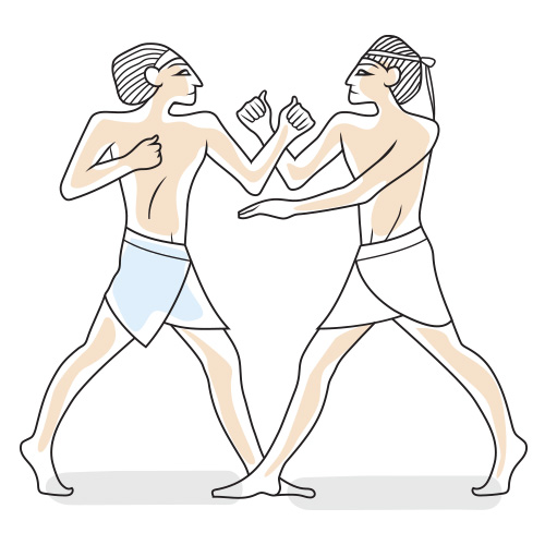 image_boxinghistory01.jpg