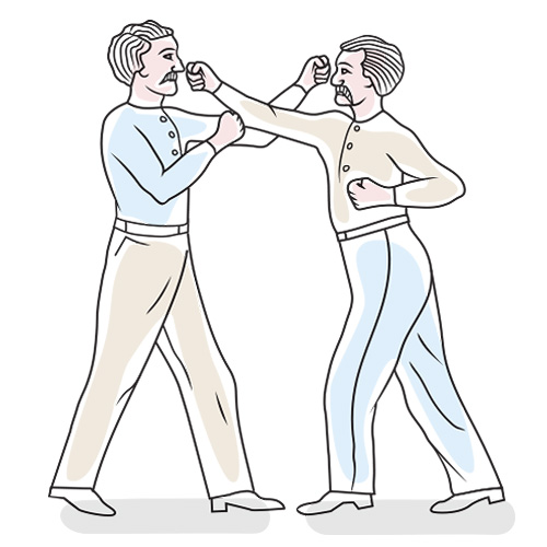 image_boxinghistory03.jpg