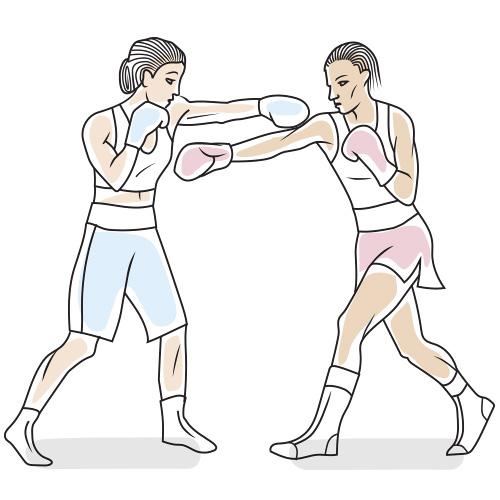 image_boxinghistory04.jpg