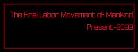 TPR banner red smaller.jpg