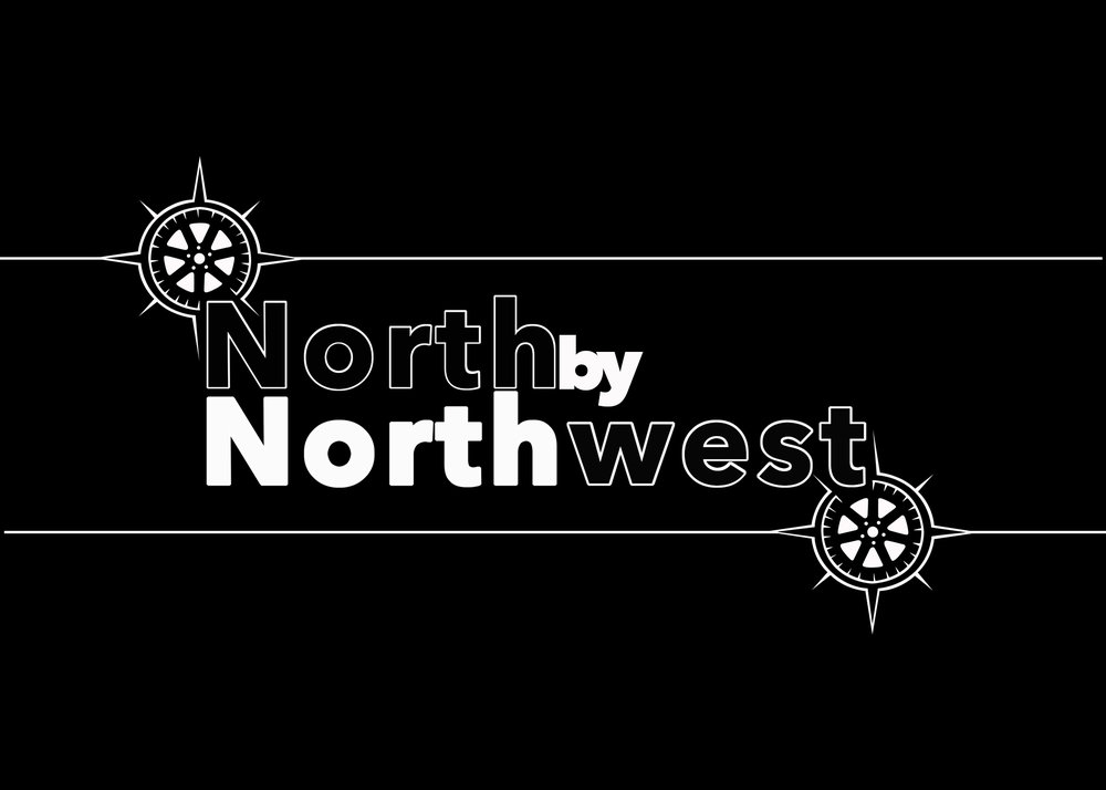NBNW title.jpg