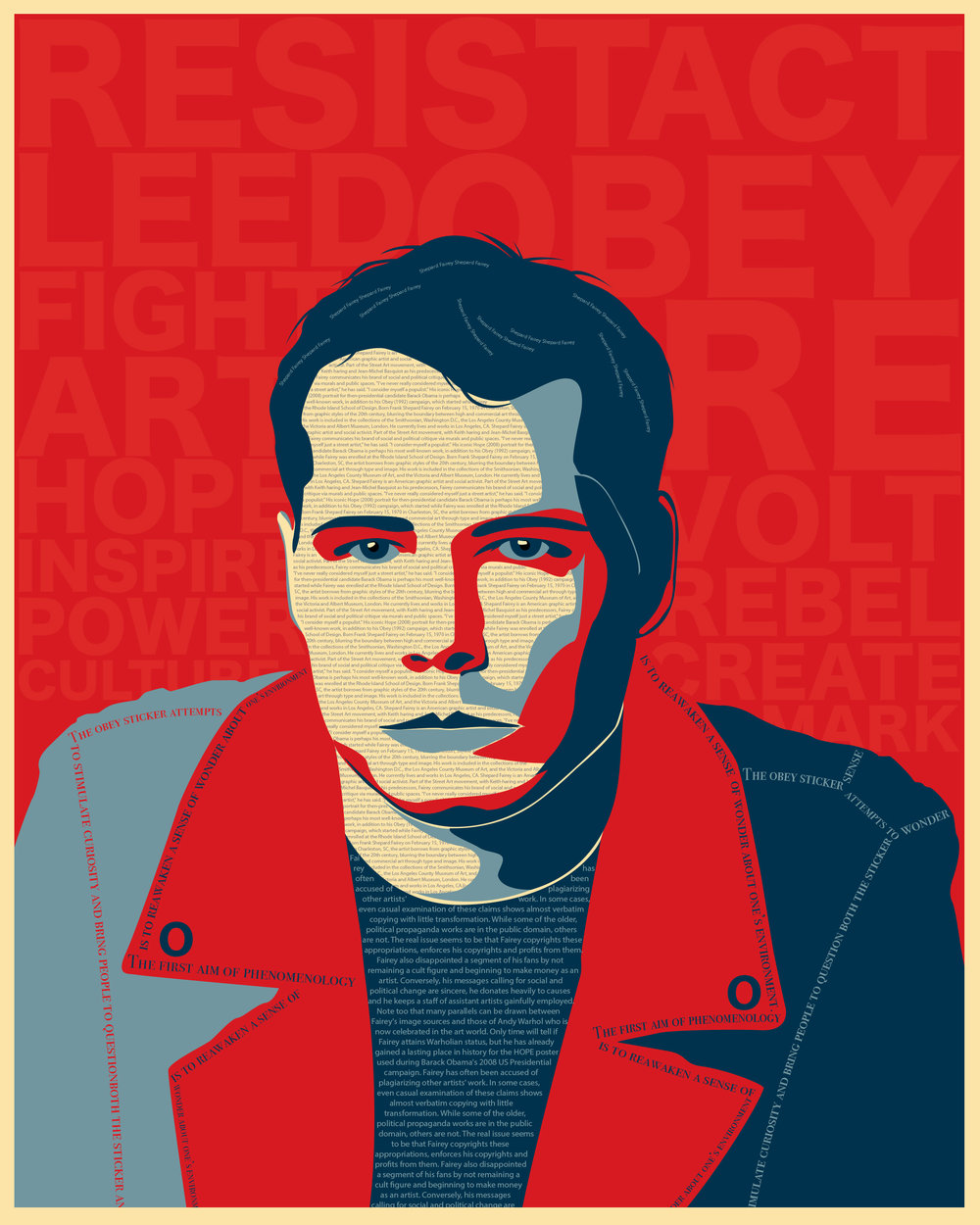 shepard_fairey_color.jpg
