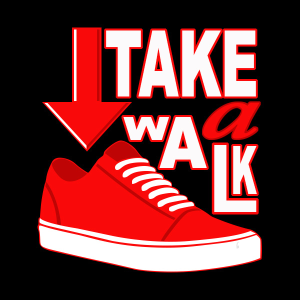 Take a Walk.jpg