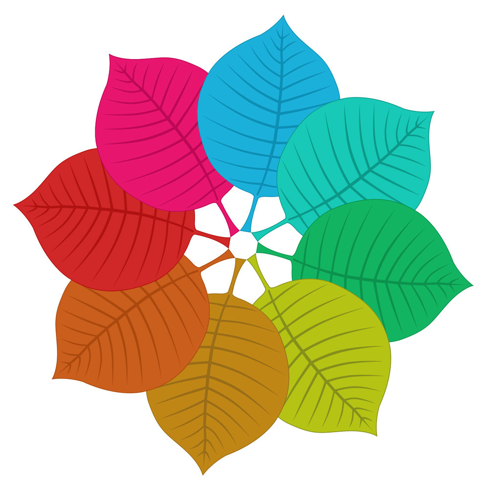 Leaf_Color_Spectrum_flower.jpg