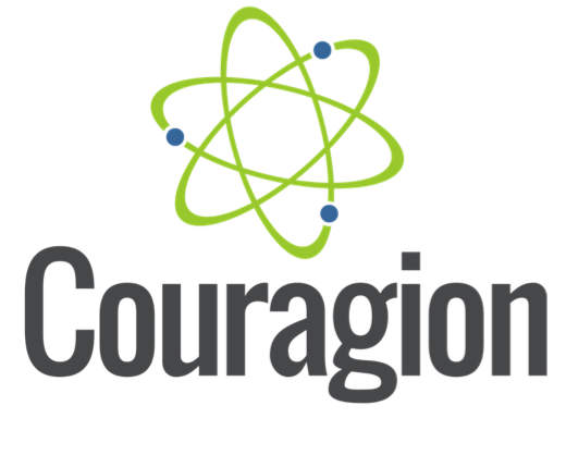 Couragion Logo.png