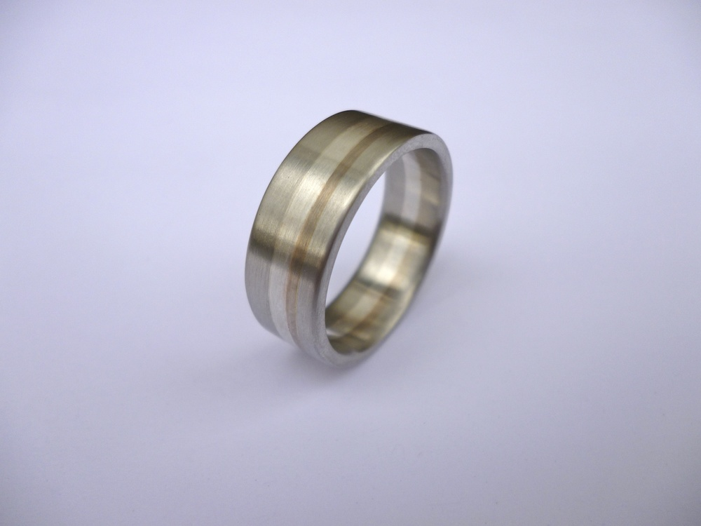 inlay ring (palladium, silver, white gold, palladium.JPG