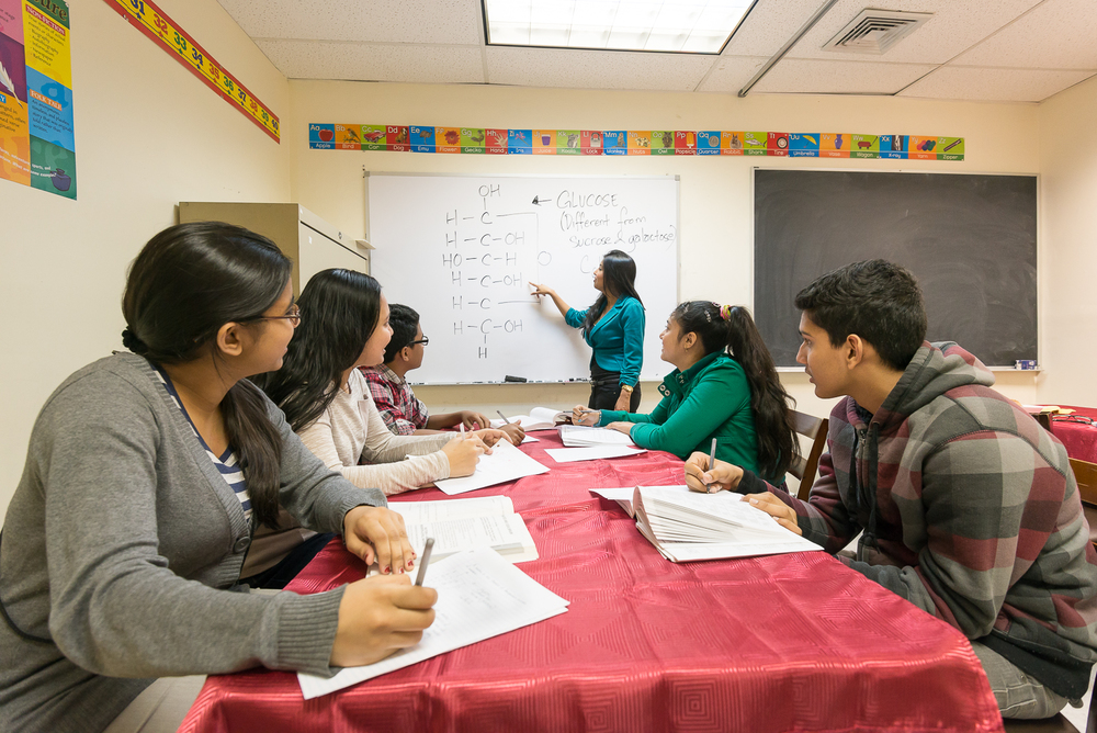 Regents Exams/AP Exams
