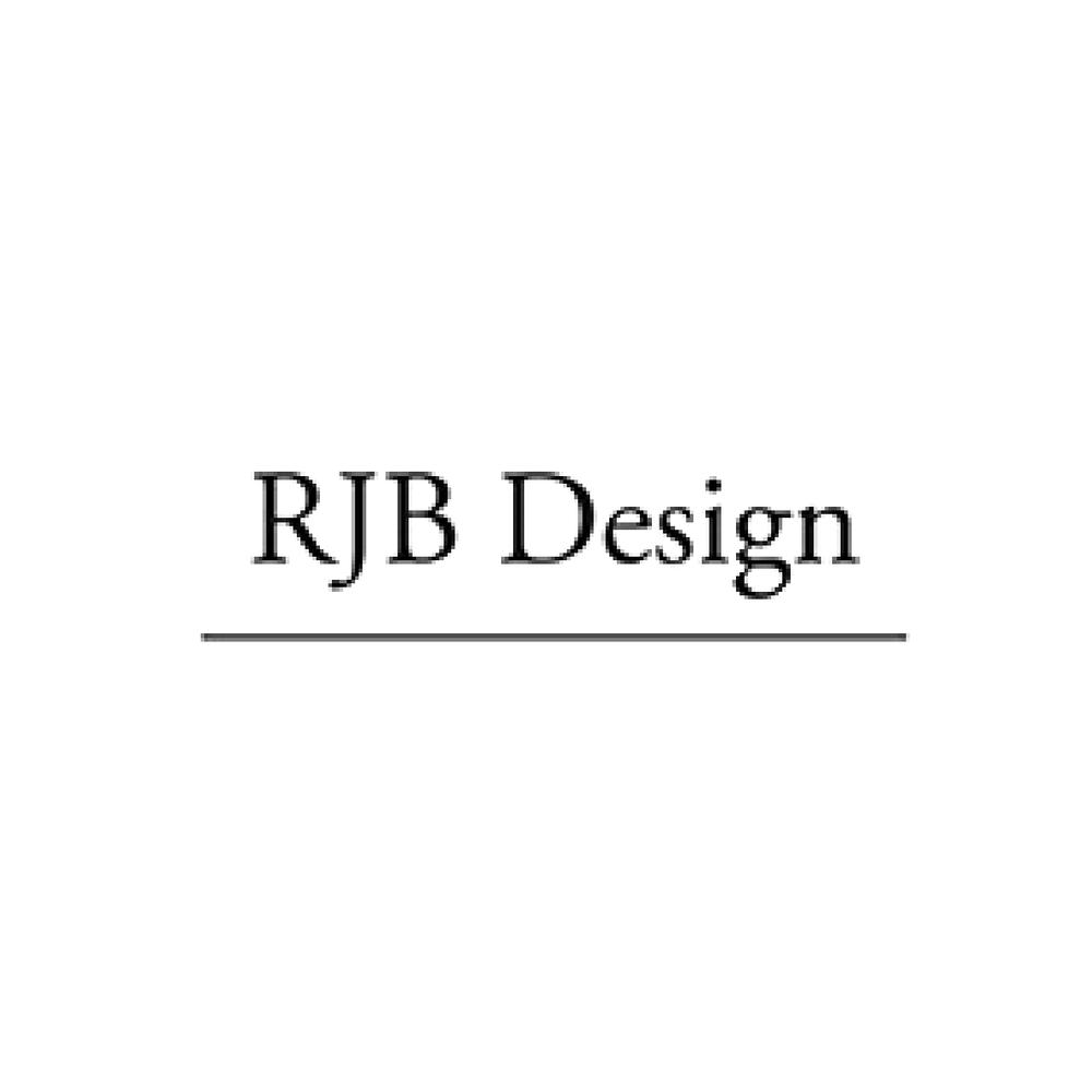 RJB Design
