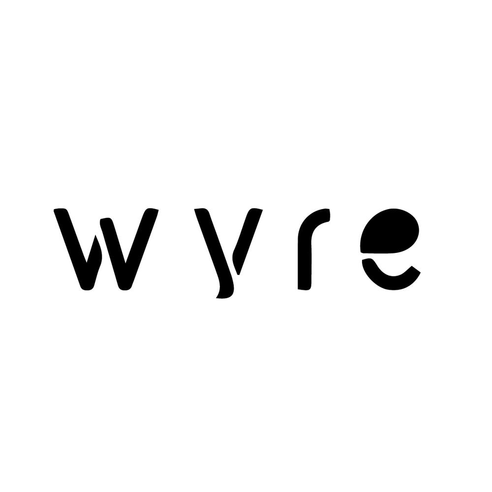 Wyre Studio