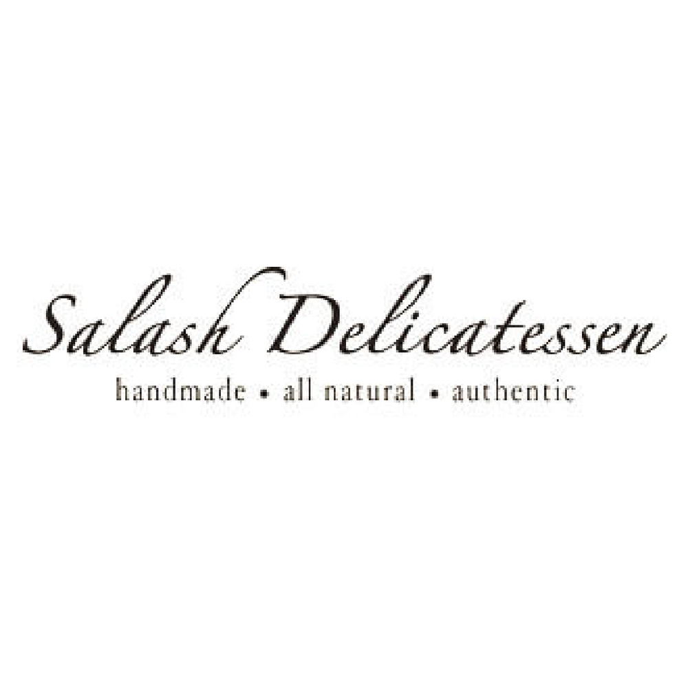 Salash Delicatessan