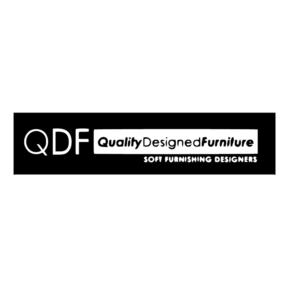 Quality Designed Furniture