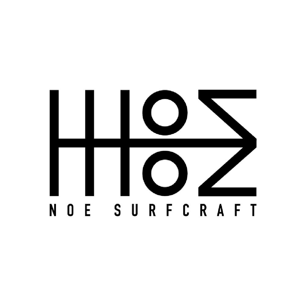 Noe Surfcraft