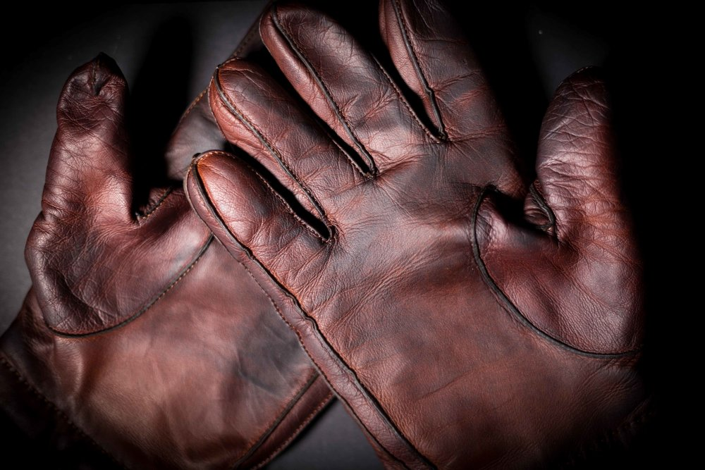 Leather-Care-Cover.jpg