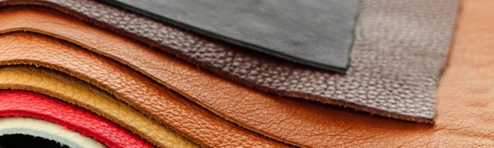 leathers.jpg