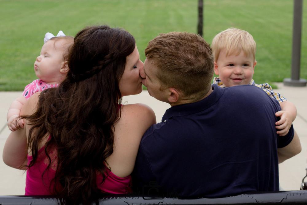 Greensboro Winston Salem Burlington High Point North Carolina Engagement Family Children Photographer -10.JPG