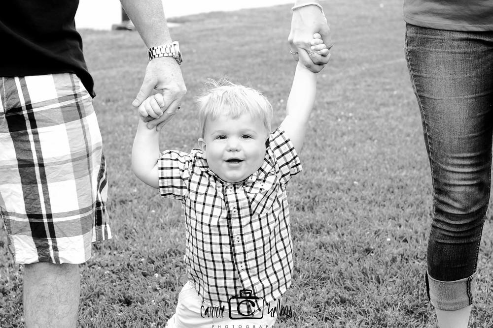 Greensboro Winston Salem Burlington High Point North Carolina Engagement Family Children Photographer -14.JPG