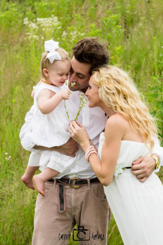Greensboro Winston Salem Burlington High Point North Carolina Engagement Family Children Photographer -13.JPG