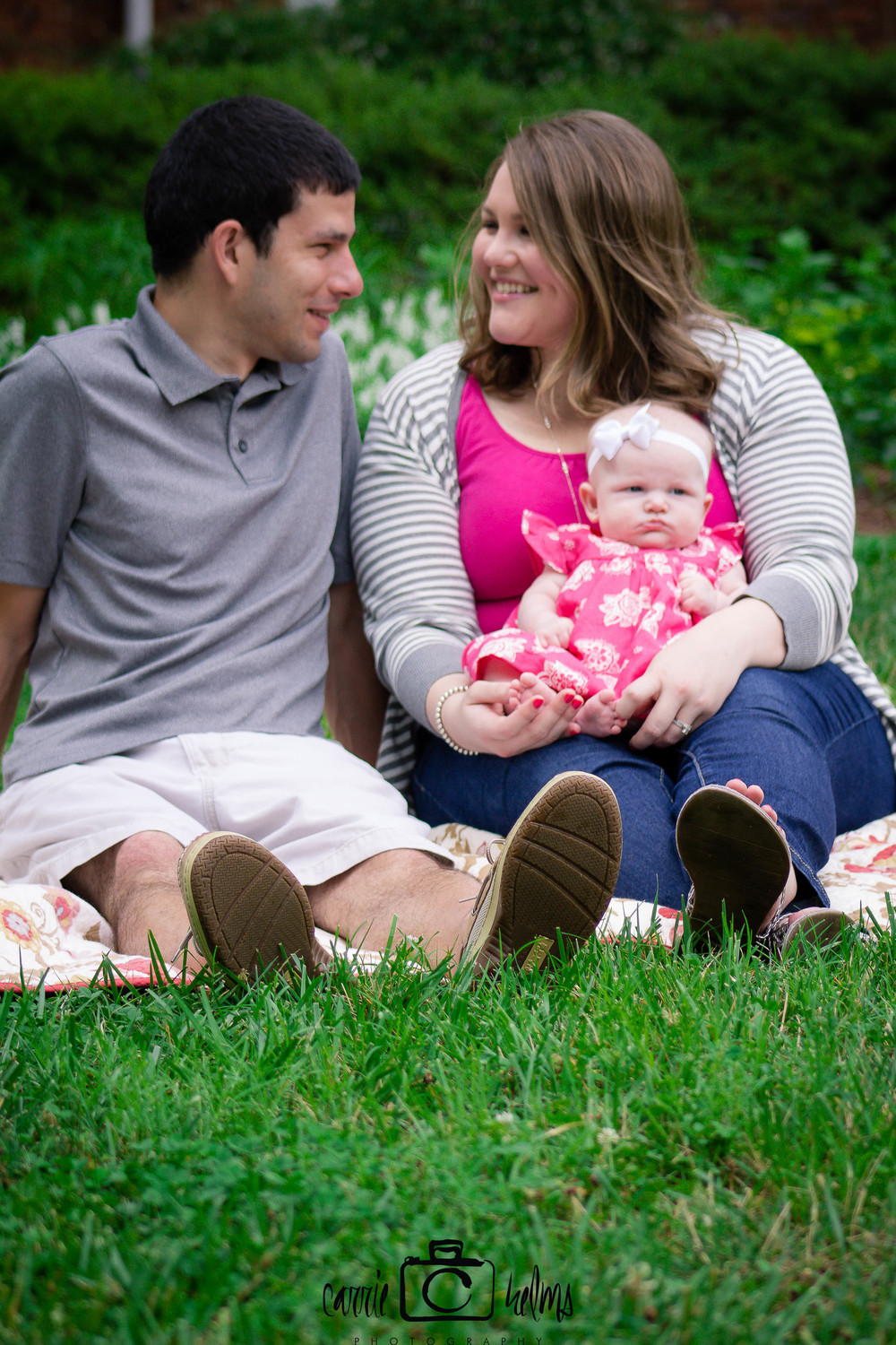 Greensboro Winston Salem Burlington High Point North Carolina Engagement Family Children Photographer -102.JPG