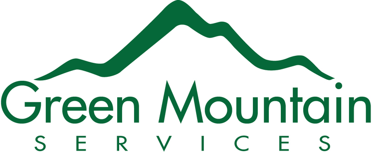 Green Mountain Services