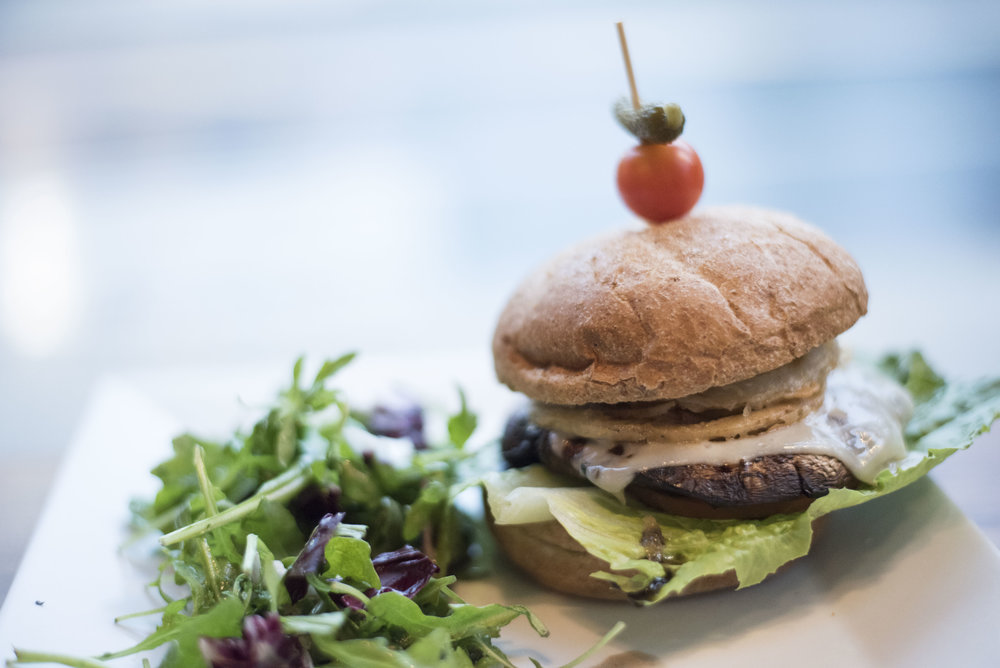 burger001.JPG