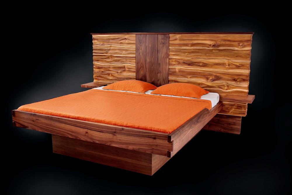 bed-4.jpg