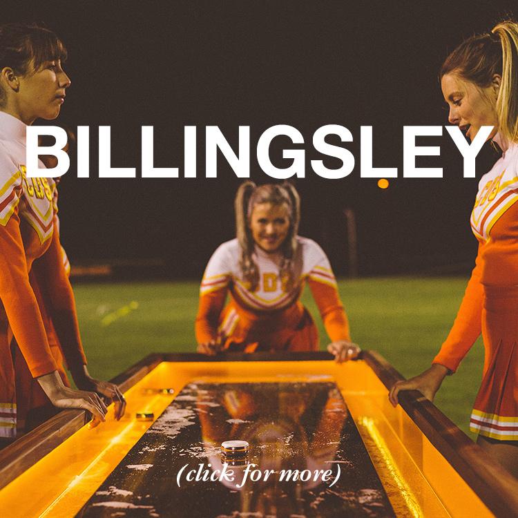 billignsley.jpg