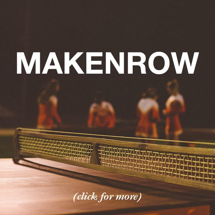 mackenrow.jpg
