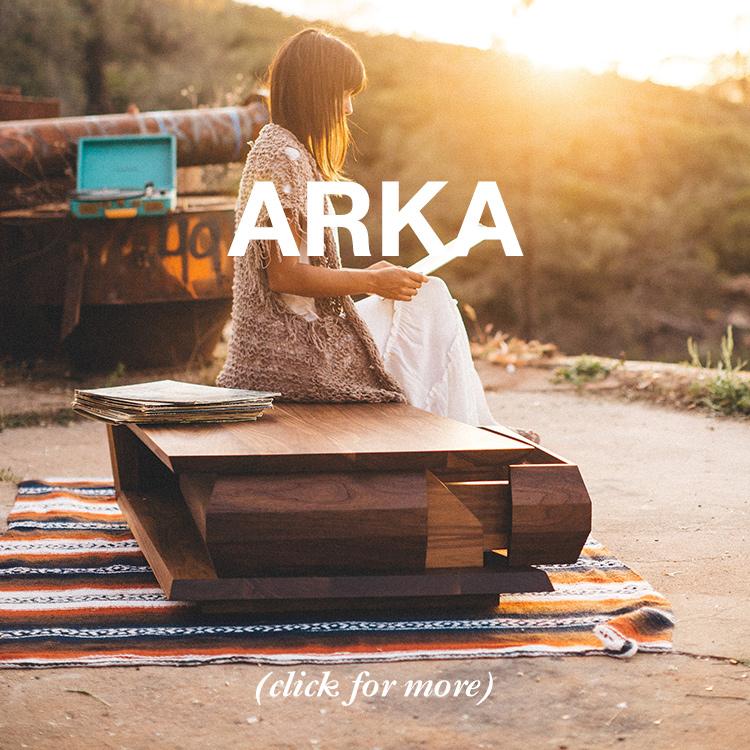 arka.jpg