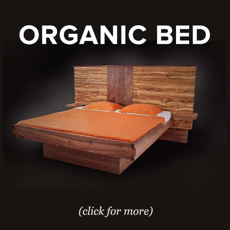 organic-bed.jpg