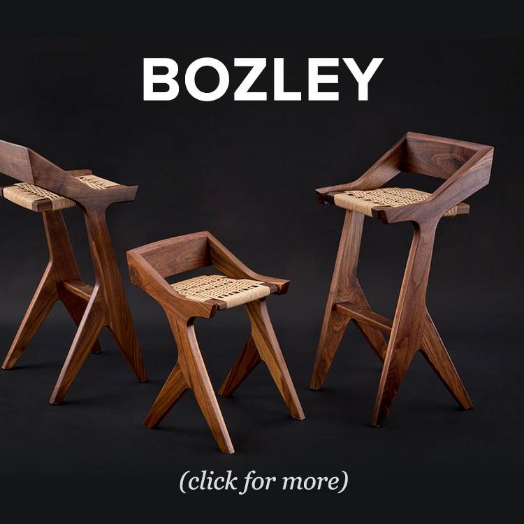 bozley.jpg