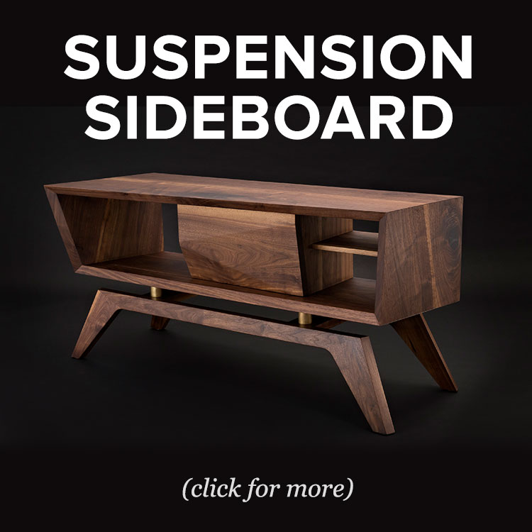 suspension.jpg