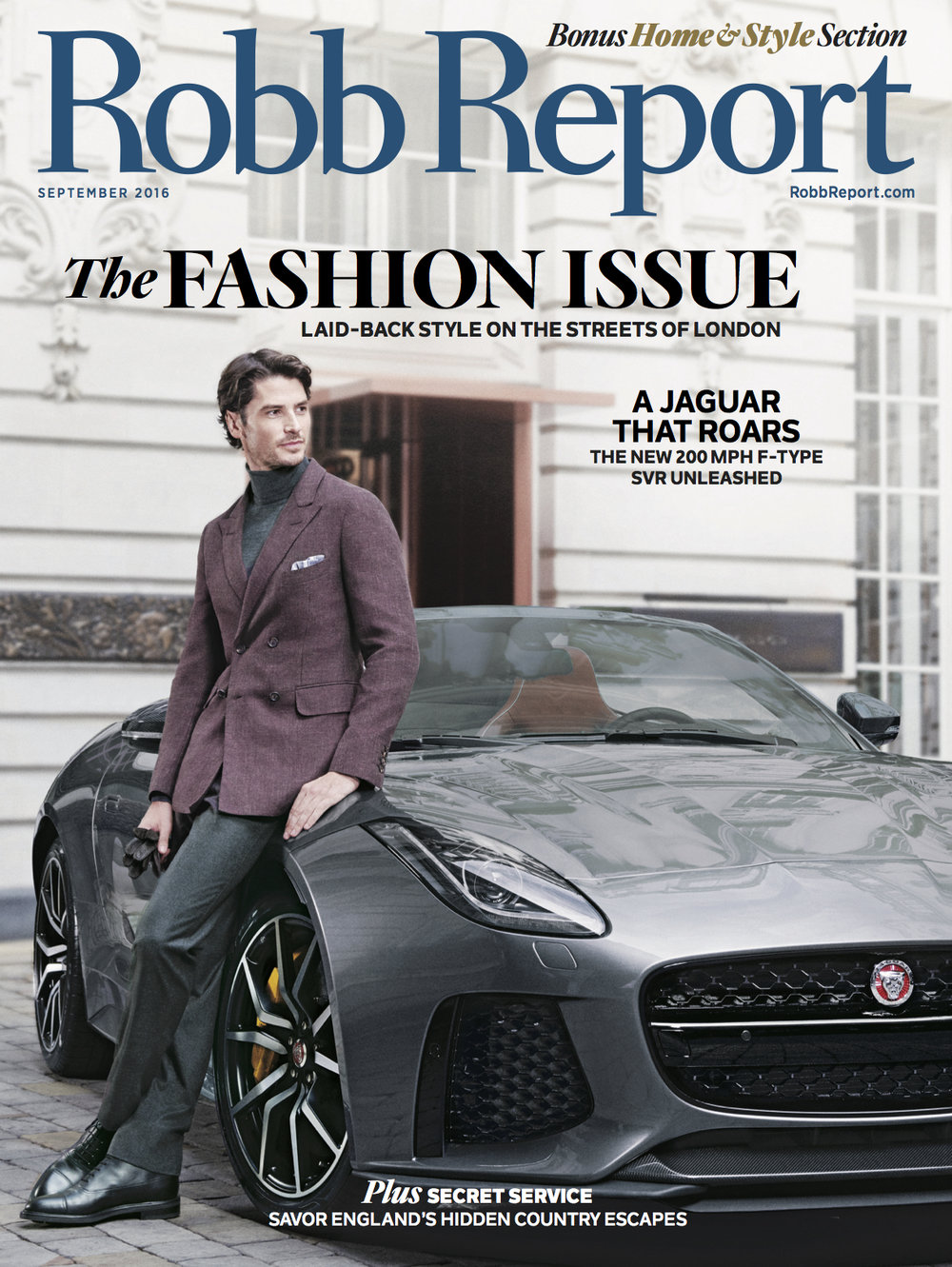 Robb Report – Sep 2016 – JB.jpg