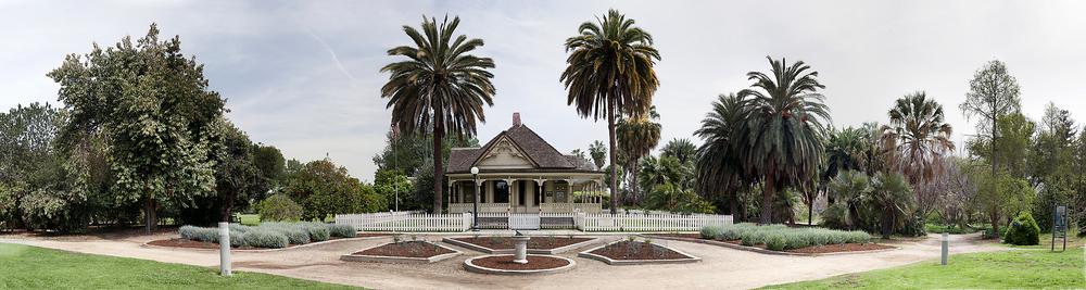 Fullerton Arboreum.jpg