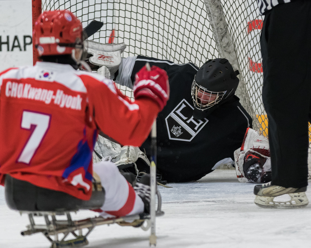 Sled Hockey-96.jpg