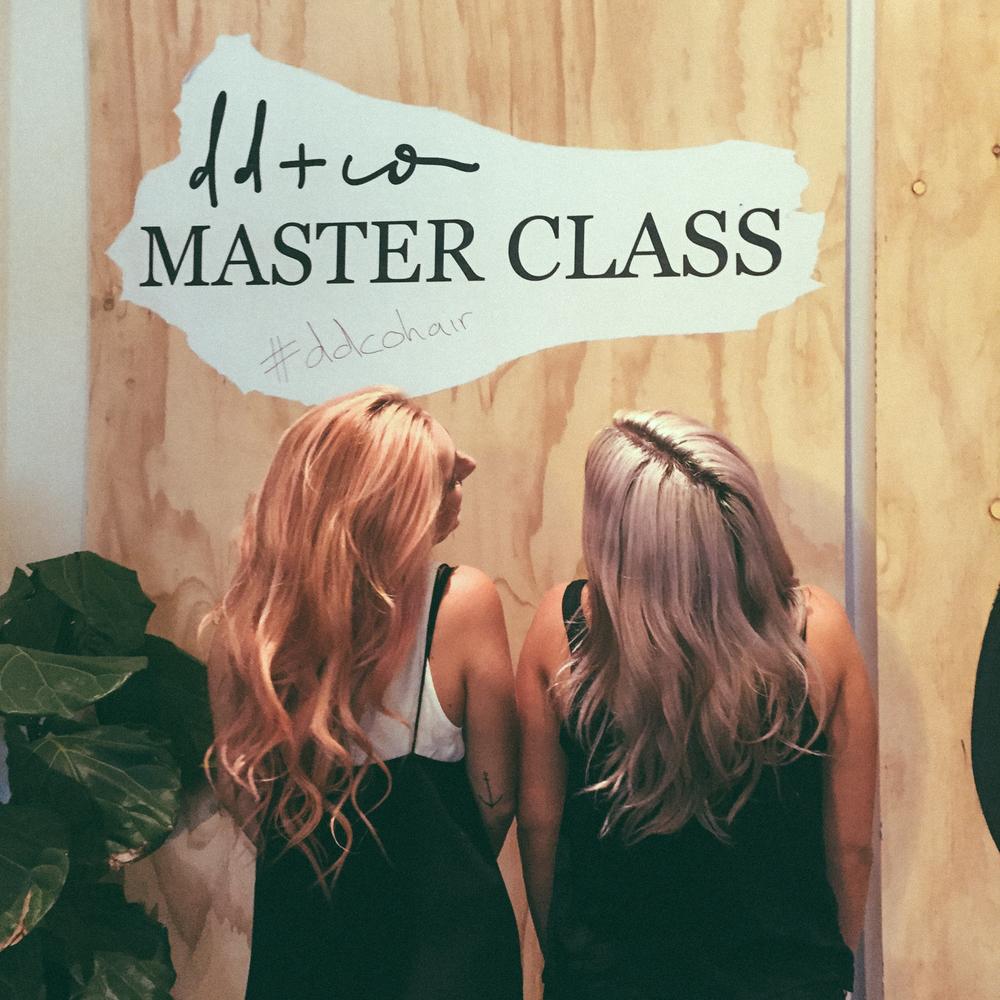 master class 2015-17.jpg