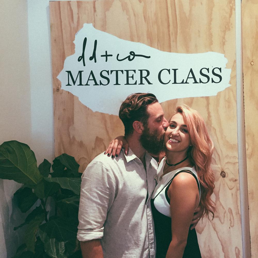 master class 2015-18.jpg