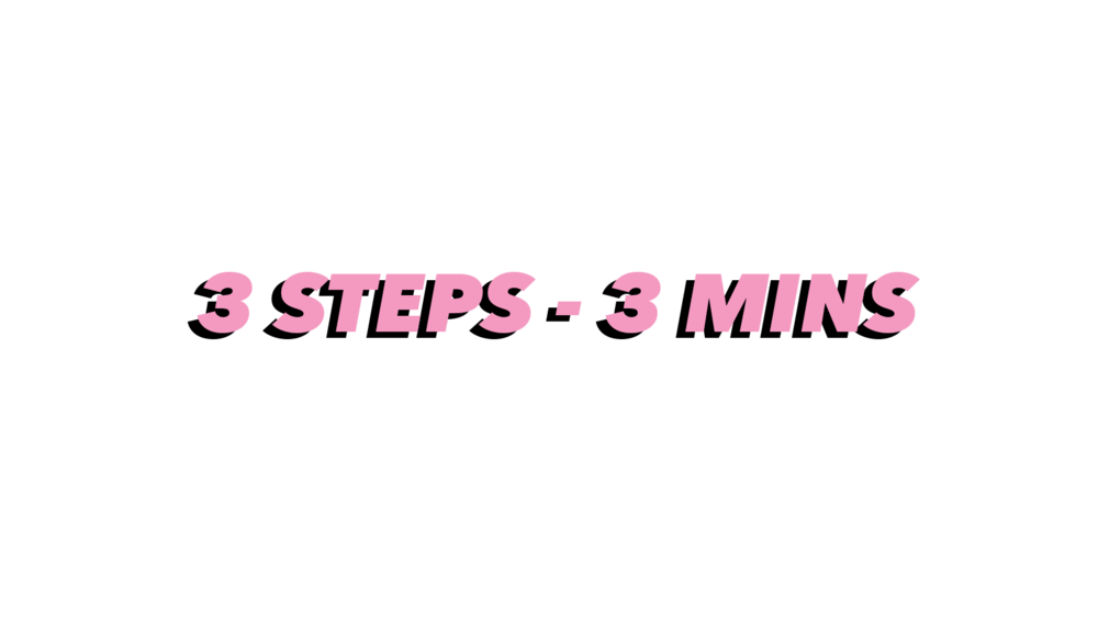 3 STEPS.png