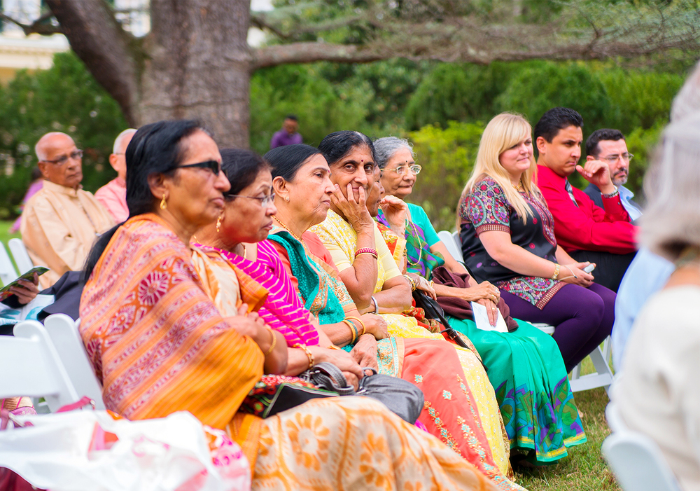Indian wedding photography in maryland and virginia