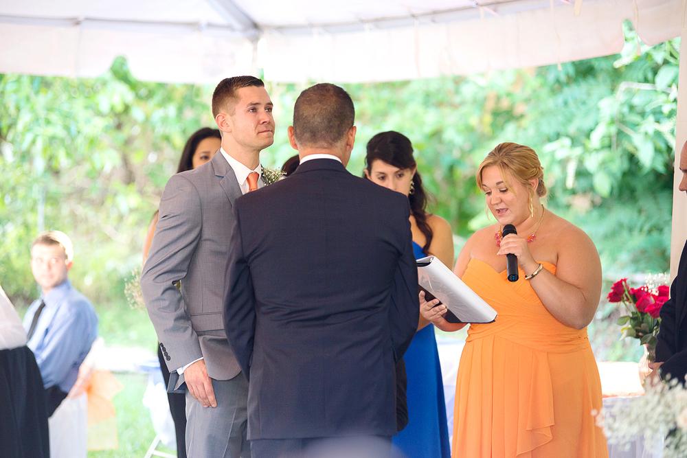 Wedding-353-2.jpg