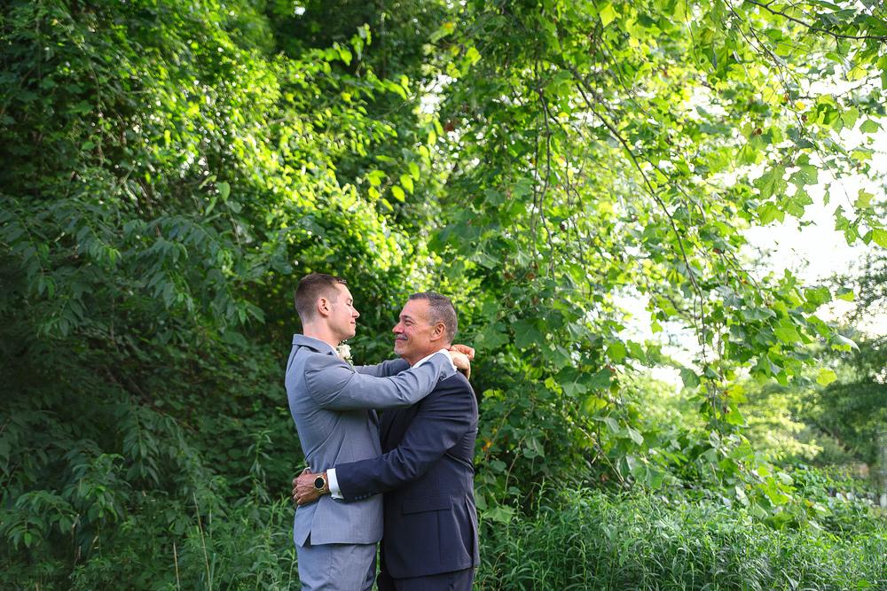 Wedding-482-2.jpg