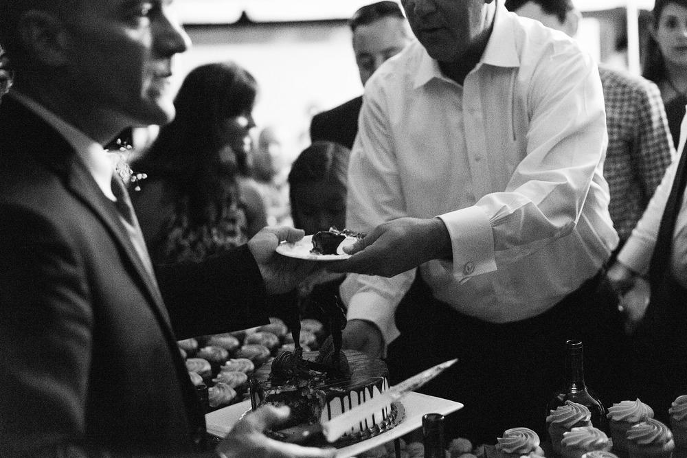 Wedding-623-2.jpg