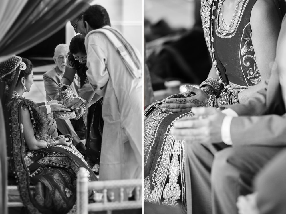 indian wedding photography in washington dc and virginia