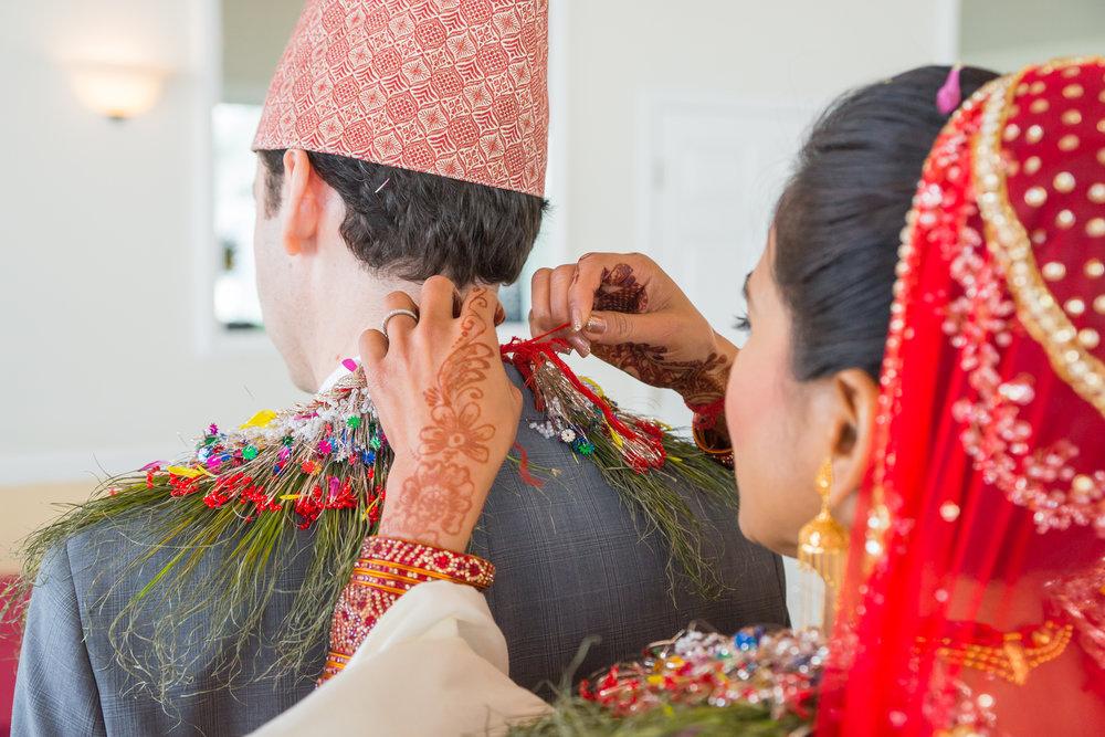 Wedding-113-2.JPG
