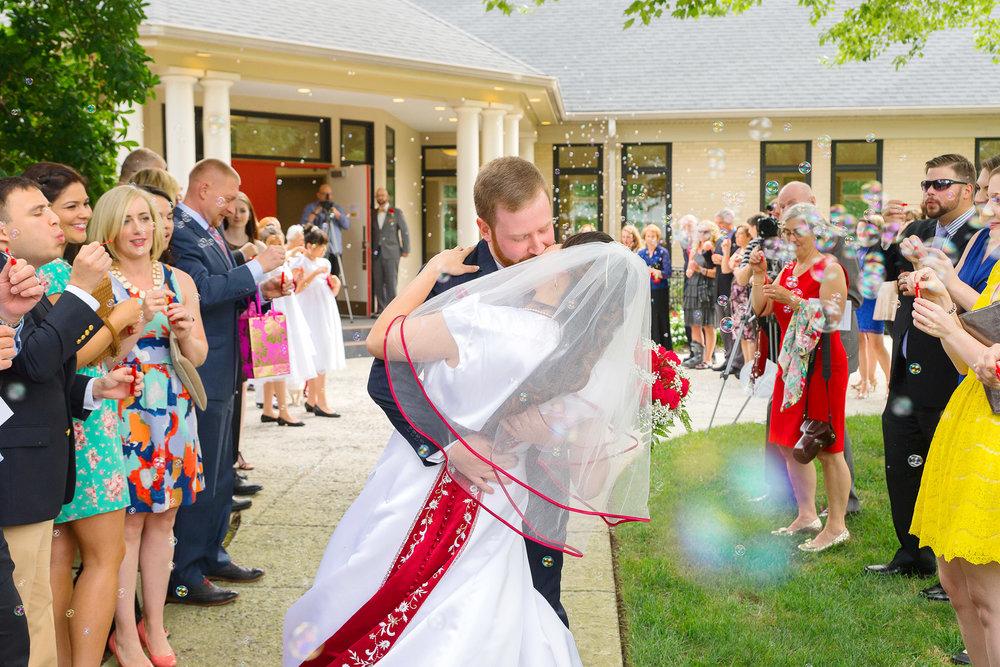 Wedding-224-2.jpg