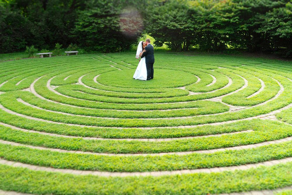 Wedding-259-2.jpg