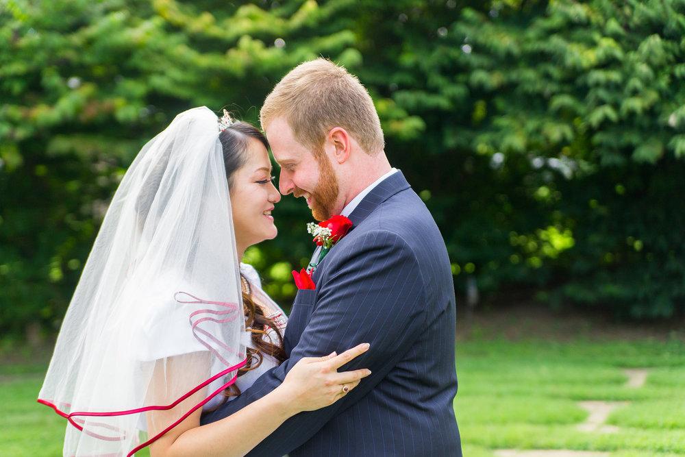 Wedding-262-2.jpg