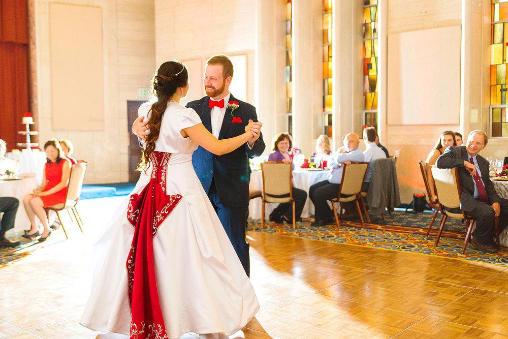 Wedding-317-2.jpg