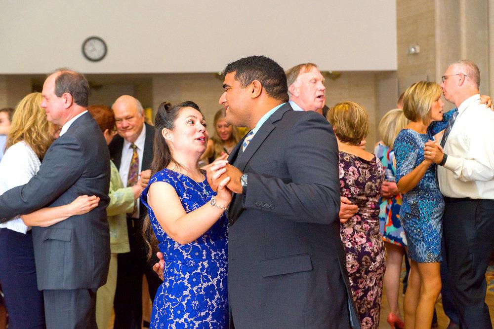 Wedding-378-2.jpg